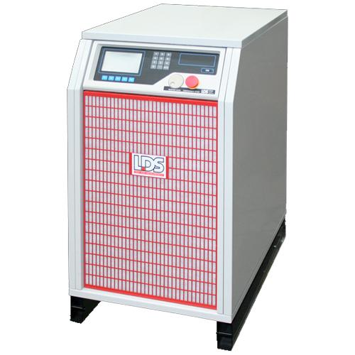 amplificador-potencia-HPA-K-01-BK