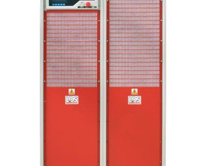 amplificador-potencia-SPA-K-01-BK