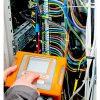 analizador-calidad-energia-PQM700-min