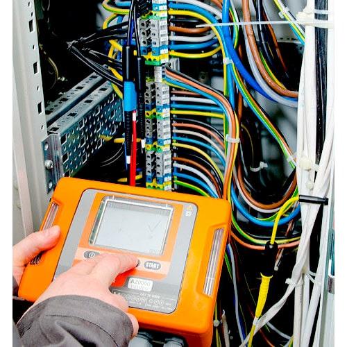 analizador-calidad-energia-PQM700