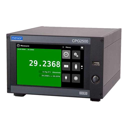 barometro-digital-CPG2500-Mensor