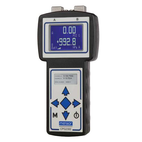 barometro-digital-portatil-CPG2300-mensor