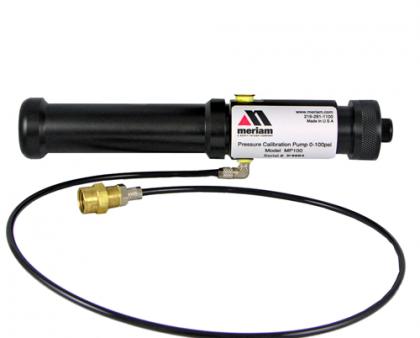 bomba-calibracion-meriam-MP-100KT