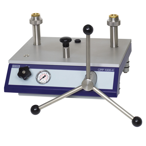 bomba-generadora-presion-CPP1000-Mensor