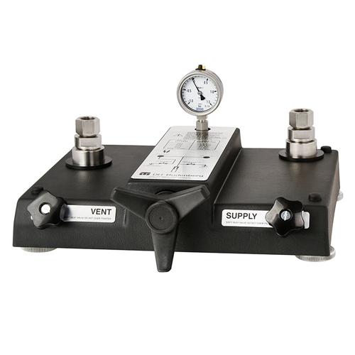 bomba-generadora-presion-CPP120X-Mensor