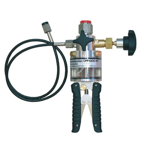 bomba-portatil-generadora-presion-CPP700-H-Mensor