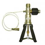 bomba-portatil-presion-CPP30