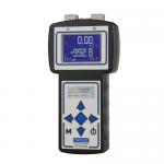 calibrador-portatil-CPG2300-mensor