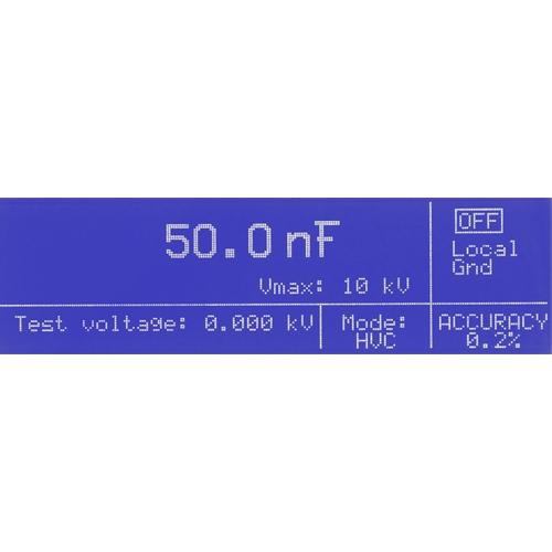 calibrador-probadores-aislamiento-M191-Meatest-a