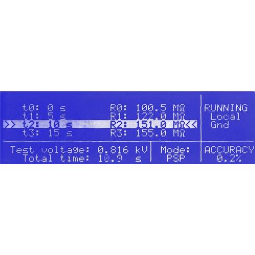 calibrador-probadores-aislamiento-M191-Meatest-c