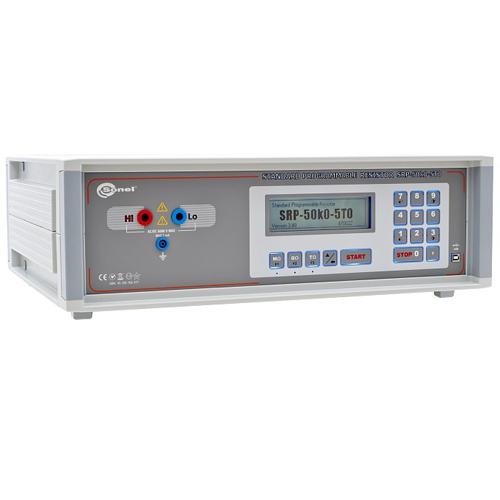 calibrador-sonel-SRP-50k0-5T0