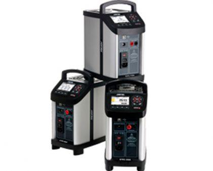 calibrador-temperatura-compacto-serie-CTC-ametek