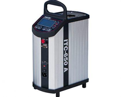calibrador-temperatura-industrial-serie-ITC-ametek