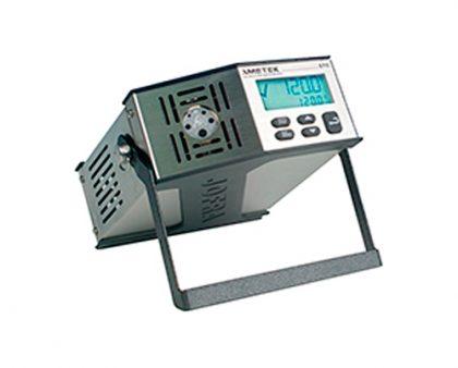 calibrador-temperatura-serie-ETC-ametek