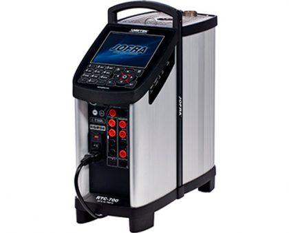 calibrador-temperatura-serie-RTC-ametek