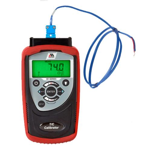 calibrador-termopar-M130-meriam