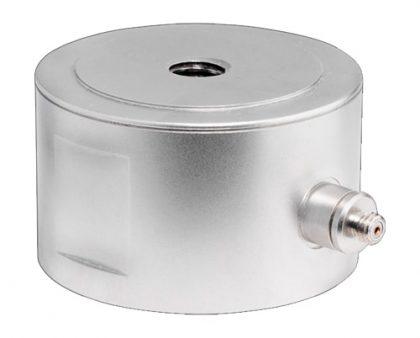Carga de transductor de fuerza 8231-C Bruel & Kjaer