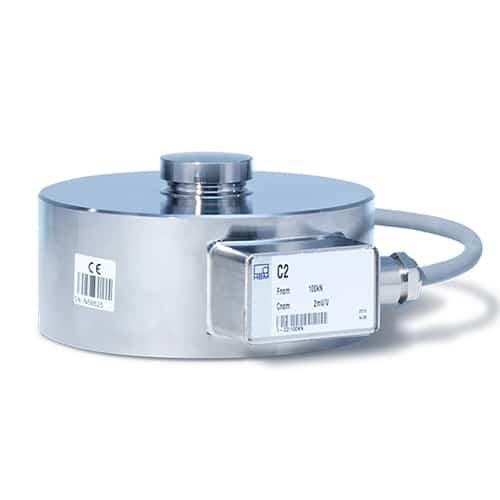celda-carga-c2-HBM