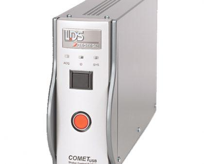 comet-usb-BK