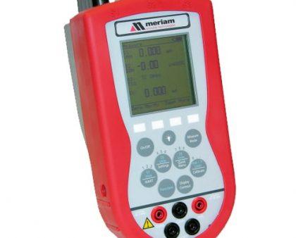 Comunicador HART MFT4000 Meriam