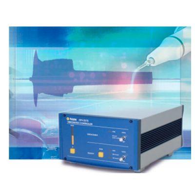 Controlador de vibrómetro OFV-2570 Polytec