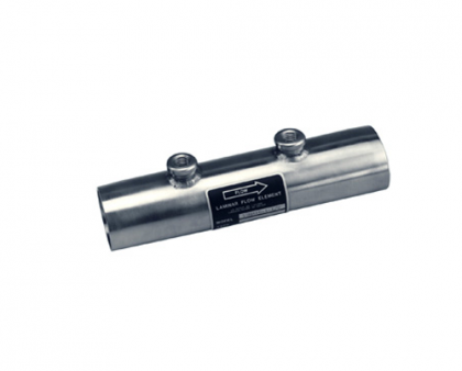 elemento-flujo-laminar-50MH10-meriam