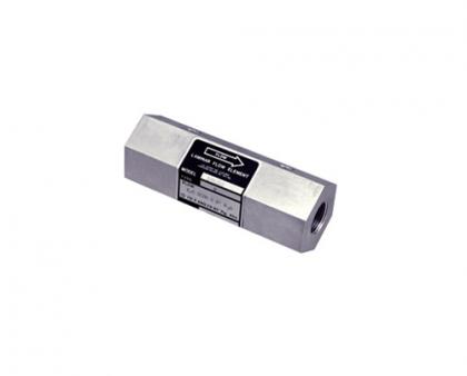 elemento-flujo-laminar-50MJ10-meriam