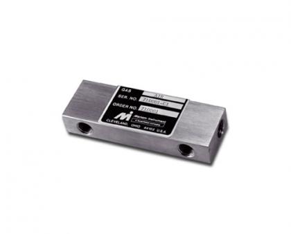 elemento-flujo-laminar-50MK10-meriam