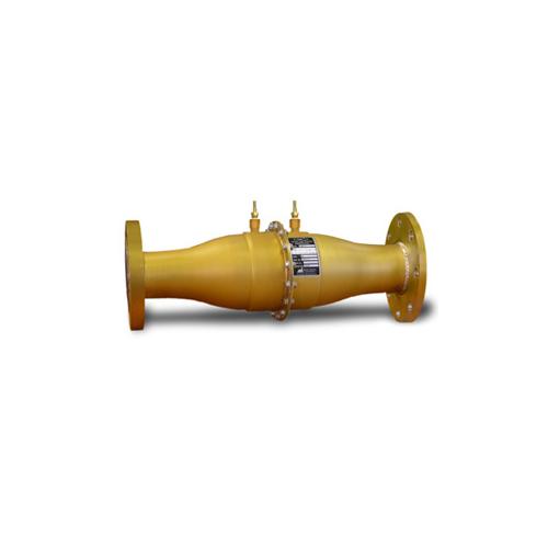 elemento-flujo-laminar-50MR2-meriam