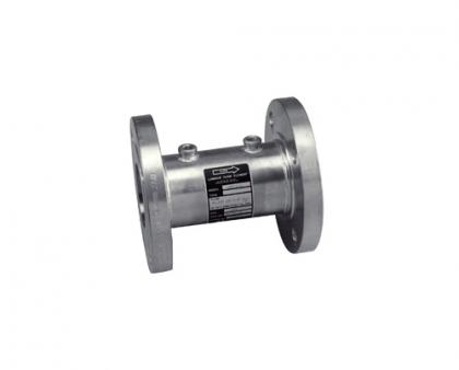 elemento-flujo-laminar-50MY15-meriam