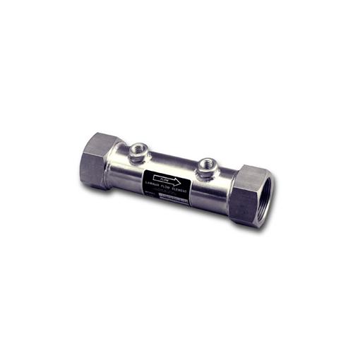 elemento-laminar-50MW20-meriam