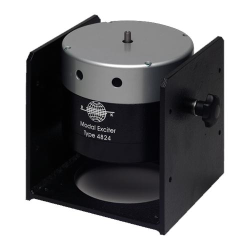 excitador-modal-4824-01-BK
