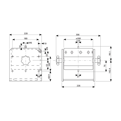 excitador-modal-4824-02-BK
