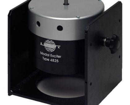 excitador-modal-4825-4826-01-BK