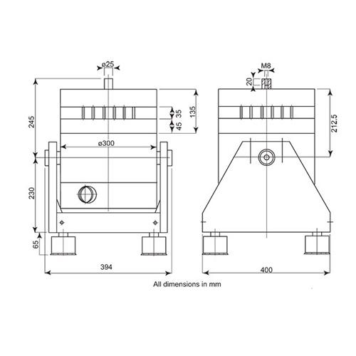 excitador-modal-4827-4828-02-BK