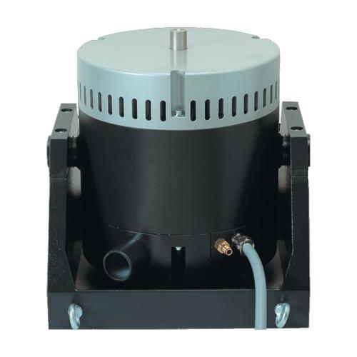 excitador-modal-4827-4828-04-BK