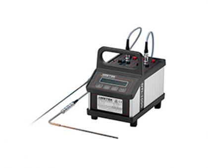 indicador-digital-temperatura-ametek-DTI-1000