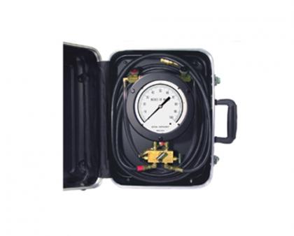 indicador-portatil-presion-1126P-2-meriam