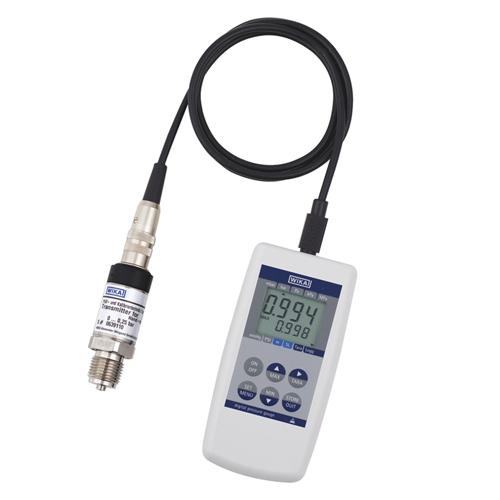 indicador-presion-CPH6200-mensor