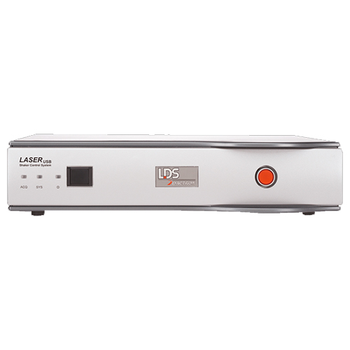 laser-usb-BK