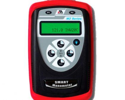 Manómetro de presión M200DI Meriam