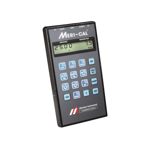 manometro-calibrador-presion-Meri-Cal-meriam