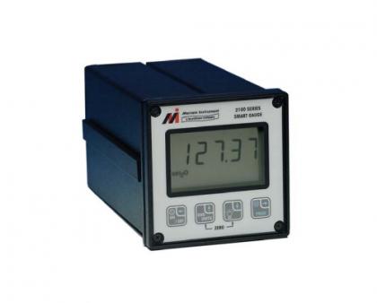 manometro-digital-M2110-meriam
