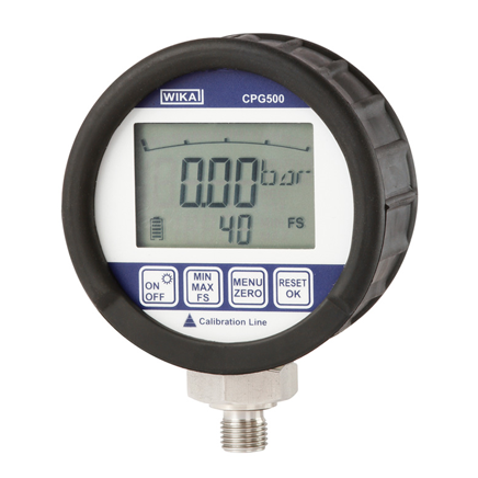 manometro-wika-CPG500