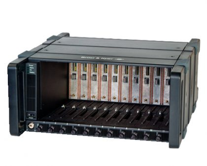 marco-LANXI-3660-D