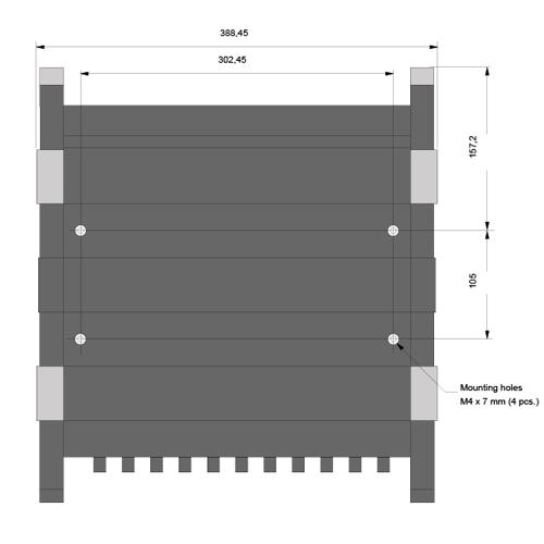 marco-LANXI-3660-D-medidas