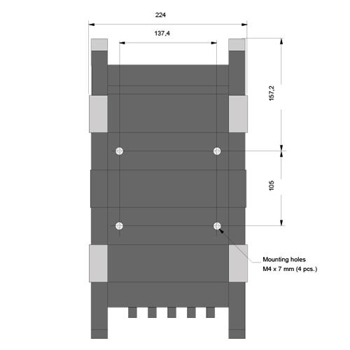 marcos-para-LanXI-3660c-medidas