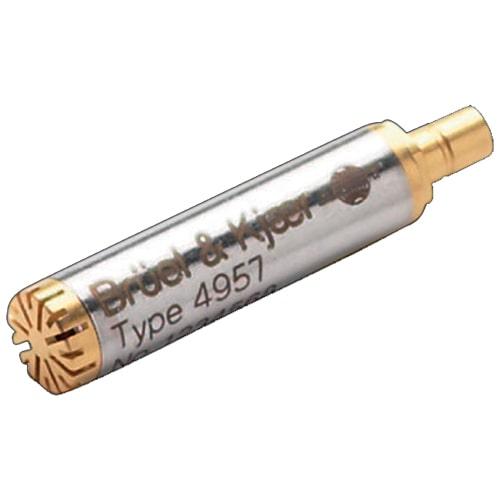 Micrófono para arreglos modelo 4957 Bruel & Kjaer