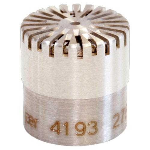 Micrófono 4193 Bruel & Kjaer