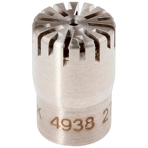 Micrófono 4938 Bruel & Kjaer